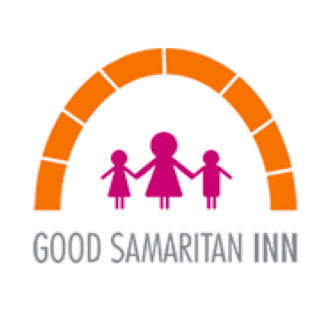 Good Samaritan Inn logo
